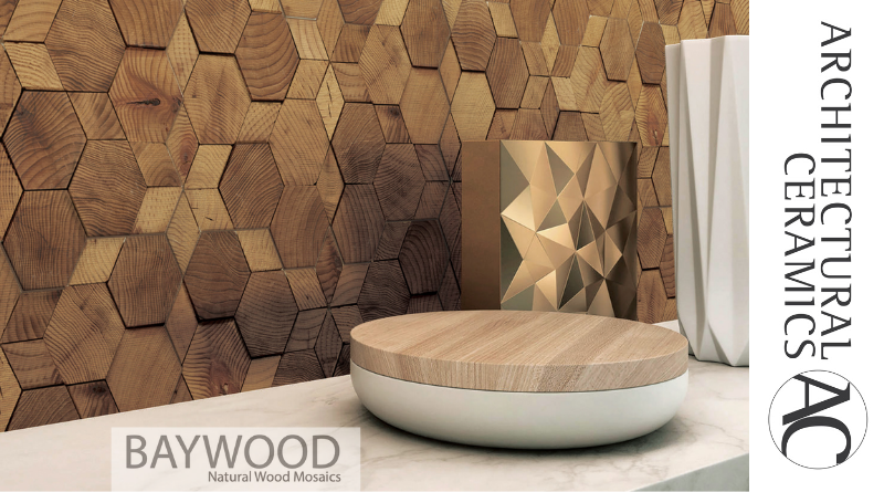 architectural-ceramics-baywood-real-wood-mosaics