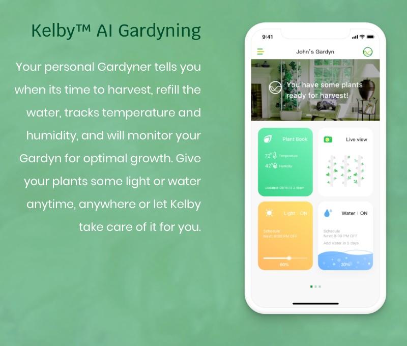 gardyn-smart-indoor-garden-assistant-kelby