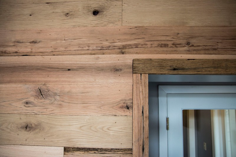 southend-reclaimed-front-runner-wood-paneling-clean-rustic