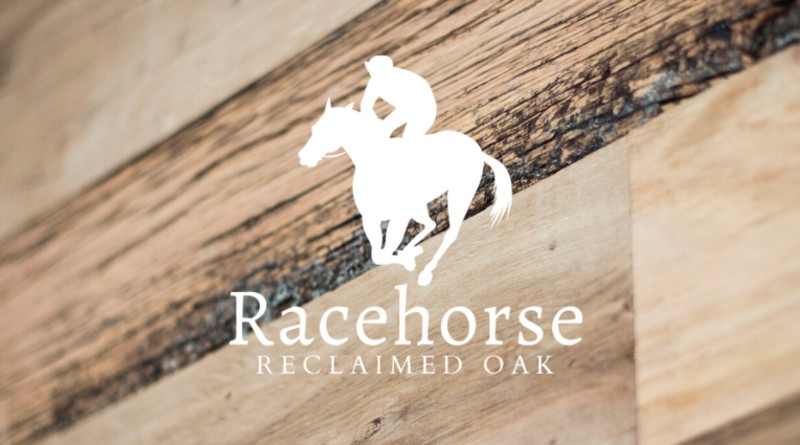 southend-reclaimed-racehorse-reclaimed-oak