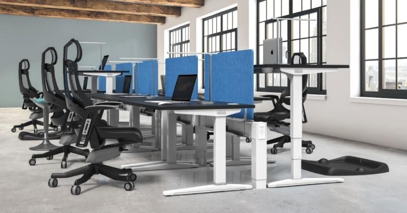 uplift-desk-commercial-design-service-options