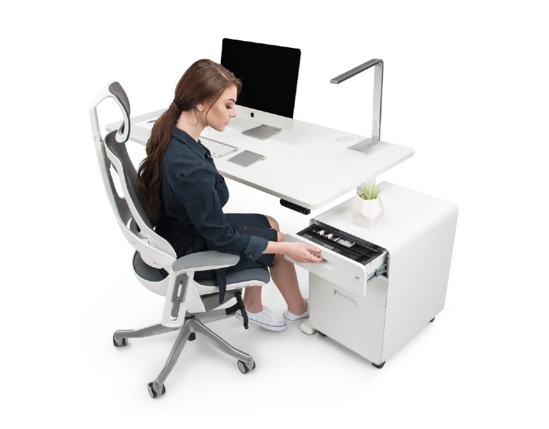 uplift-desk-sit-down-desk-mode-white-laminate-desk