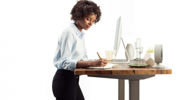 uplift-desk-sit-stand-desk