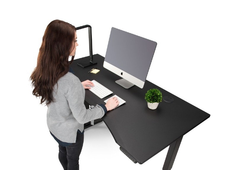 uplift-desk-standup-desk-mode-eco-curve-desk