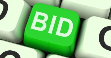 buyers-are-you-ready-for-bidding-war
