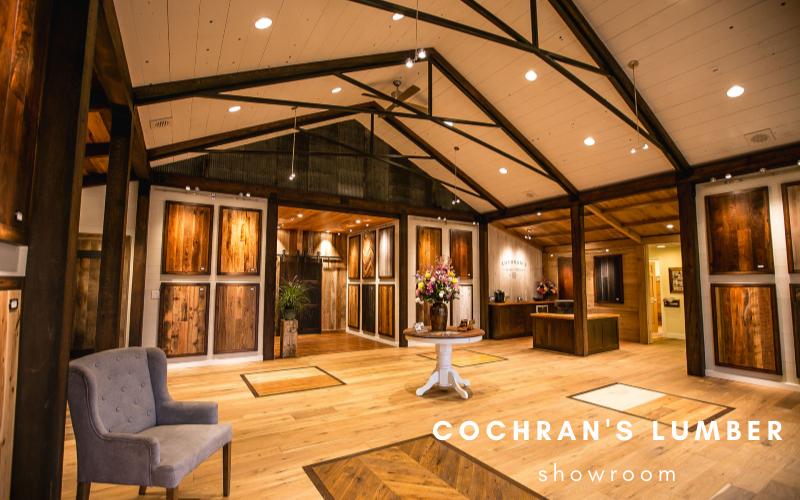cochrans-lumber-showroom