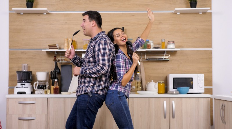 does-your-home-have-what-buyers-are-looking-for