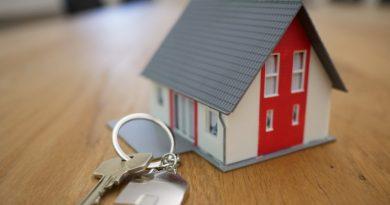 taking-advantage-of-homebuying-affordability-in-todays-market