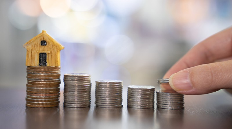 Housing Wealth The Missing Piece of the Affordability Equation