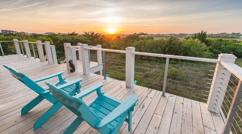 summer-is-over-should-I-sell-my-vacation-home