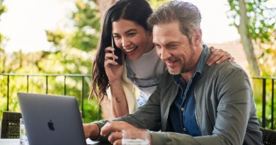 5-ways-to-make-your-best-offer