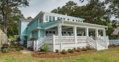 buyers-shift-to-wanting-existing-homes
