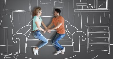 prepare-now-for-home-ownership