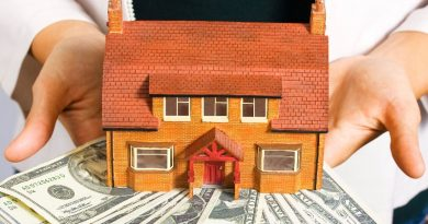 your-agent-is-key-when-pricing-your-home